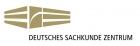 Deutsches Sachkunde Zentrum