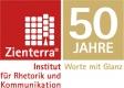Zienterra® Institut für Rhetorik und Kommunikation