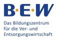 BEW Bildungszentrum für die Entsorgungs- und Wasserwirtschaft