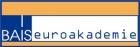 BAIS euroakademie