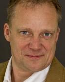 Reinhard  Bode