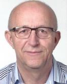 Karlheinz Gross