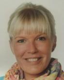 Katrin Berner