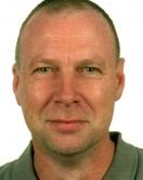Torsten Kauschmann