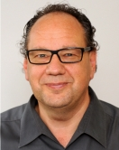 Christoph Cirkel