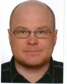 Torsten Jonentz