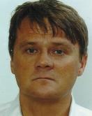 Gerhard Eckes