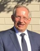 Wolfgang Cieleback