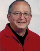 Walter Gress