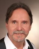 Wolfgang Bockhorn