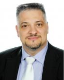 Hans-Tobias Holzhüter