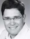Michael Esdohr