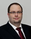 Tobias Feigel