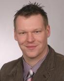 Dominik Fritzel