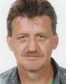 Ralf Wetzstein