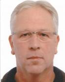 Hans Albert Kessel