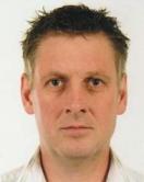 Thorsten Dietrich Juler