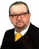 Hans-Jürgen Moberg