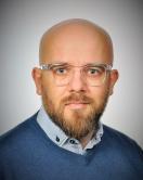 René Schlotthauer
