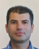 Mircea Florin Sfiriac
