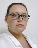 Jessica Sarah Seifert