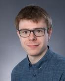 Tobias Hößler