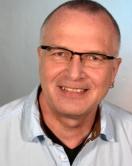 Manfred Rothardt