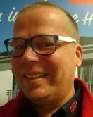 Carsten Wölki