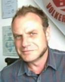 Volker Montada