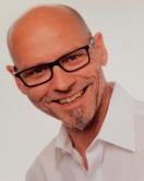 Dirk Brümmer