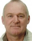 Michael Aßmann
