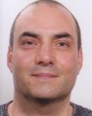 Roberto Bertussin