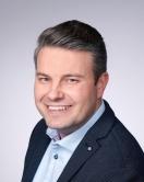 Andreas Meglin