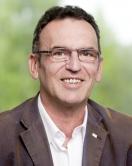 Hans-Joachim Tischler