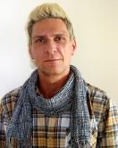 Markus Berwe