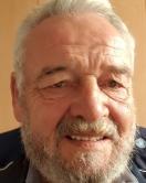 Enrico Haltiner