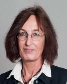 Selma Götz