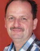 Rainer Manfred  Deuschle