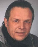 Rainer  Oxen
