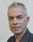 Thomas Weindl