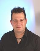 Maik Asbeck
