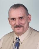 Hagen Peege