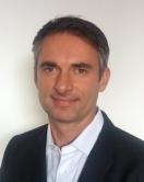 Andreas E. Statz