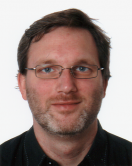 Michael Janz