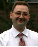 Patrick  Emich