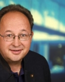 Paul Heinz Laussegger