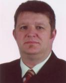 Jürgen Kneip