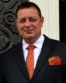 Christian Tutas