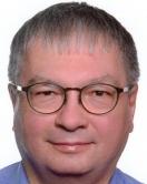 Elmar Welte