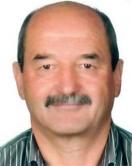 Wolfgang Rettenmeier